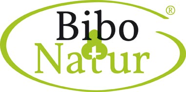 Bibo Natur