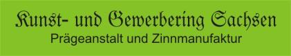Kunst und Gewerbering Sachsen